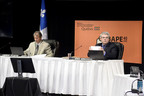 Plainte concernant la présidence de la commission sur le projet GNL/Gazoduq