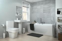 Caldaro_Bathroom_V1
