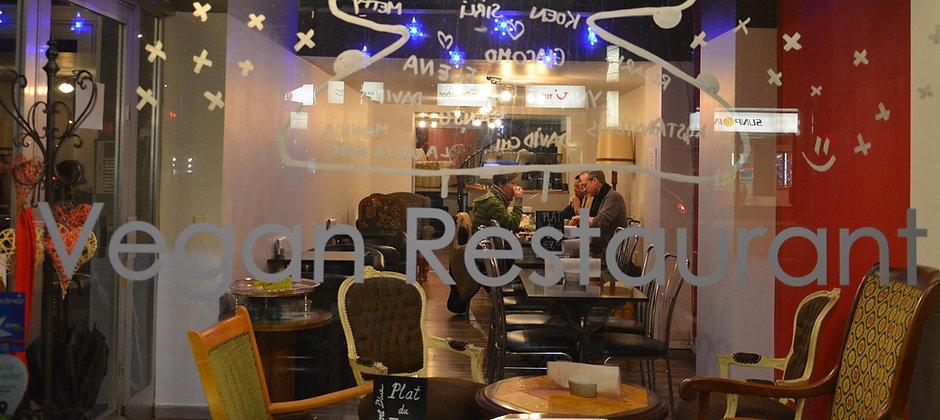 Nirvana cafe restaurant photo.jpg