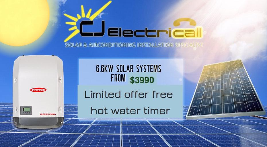 cj-electricall_orig_edited.jpg