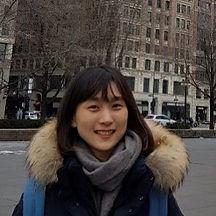 Hye-Jin Lee.jpg