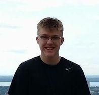 profile picture (2).jpg