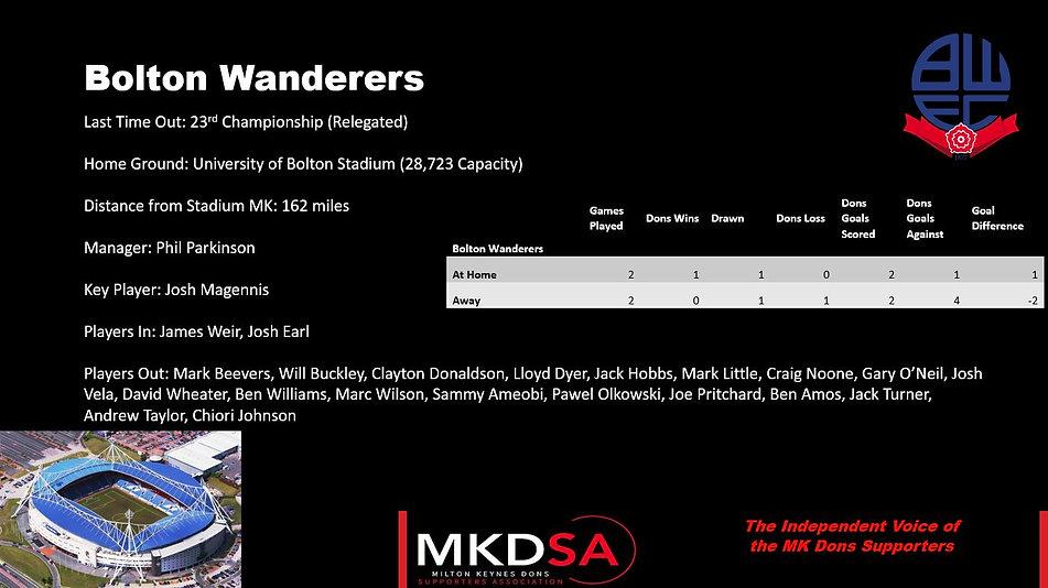 Bolton Wanderers.JPG