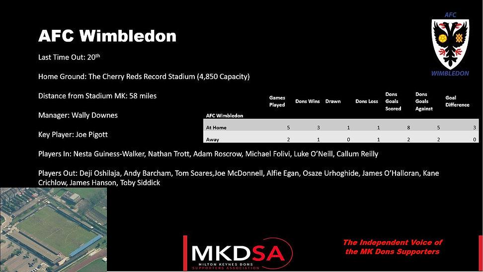 AFC Wimbledon.JPG