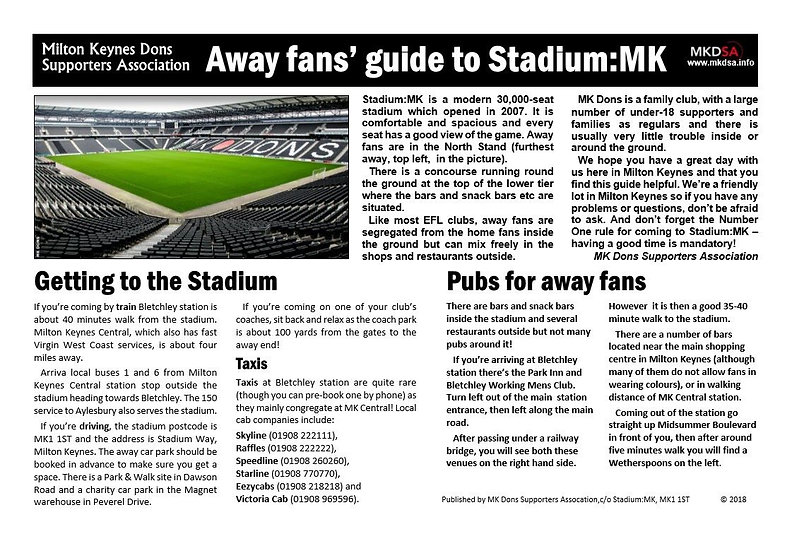 away guide stadium mk-1.jpg