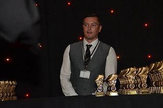awards2018.4.jpg