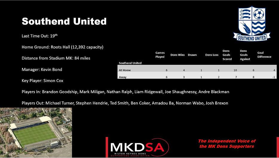 Southend United.JPG