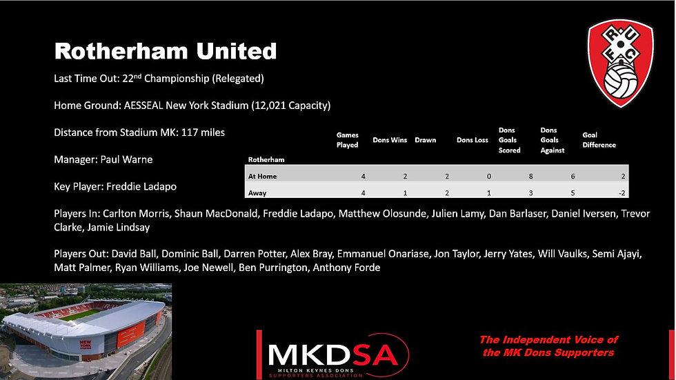 Rotherham United.JPG