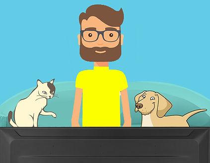 dog cat couch pixabay w tv crop.jpg