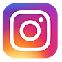 Instagram transparent.png