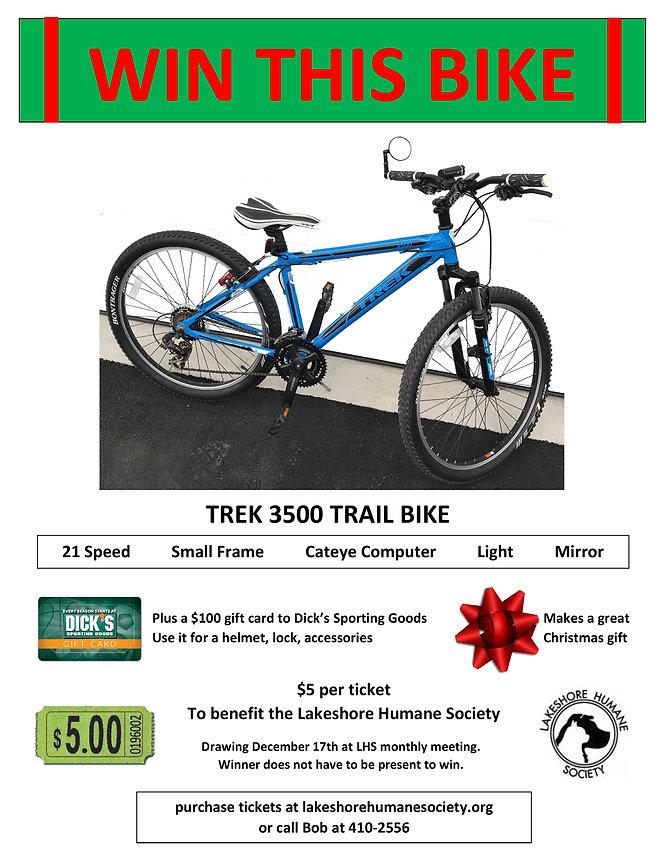 Bike flyer2 jpg.jpg