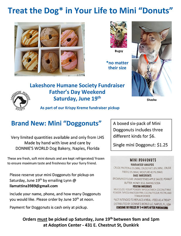 Donut Sale 2021 doggonuts fixed for web.