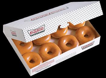 donut sale KK.png