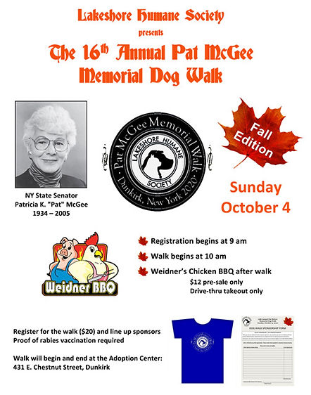 Dog Walk 2020 flyer 2 web5sm no deadline