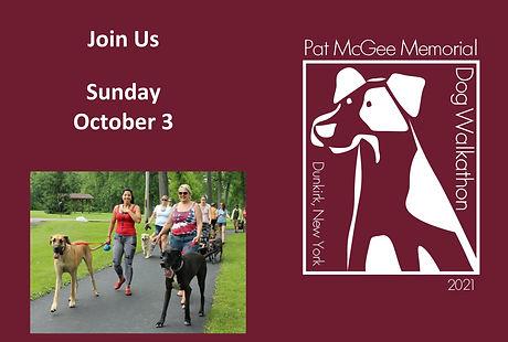 Dog Walk 2021 flyer3 short.jpg