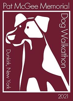 Dog Walk logo dog in box cardinal.png