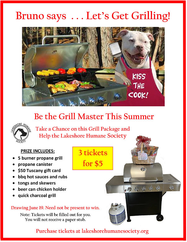 Grill Raffle 2021a for web.jpg