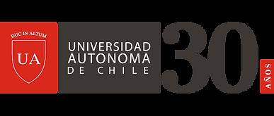 logo30-2.png.png