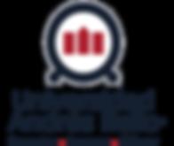 713px-Logo-unab-nuevo-2018.png.png