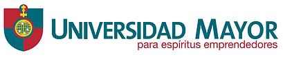 logo_horizontal_color.png.png