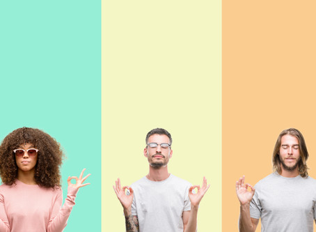 5 Things You Can Do for Your Millennial Employees