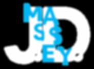 JDMassey_Logo.png