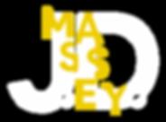 JDMassey_Logo_Yellow.png