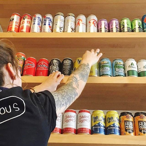 Nice cans.jpg