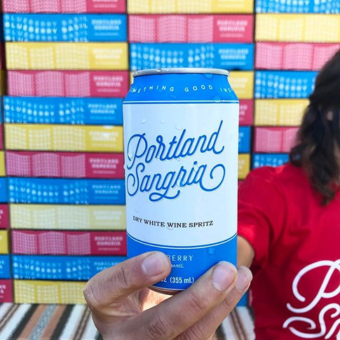 What's up, _project_pabst! We're here doing complimentary tastings. Come by and then buy your can at the main bar. CHEERS! 🤘_._._._._._.jpg