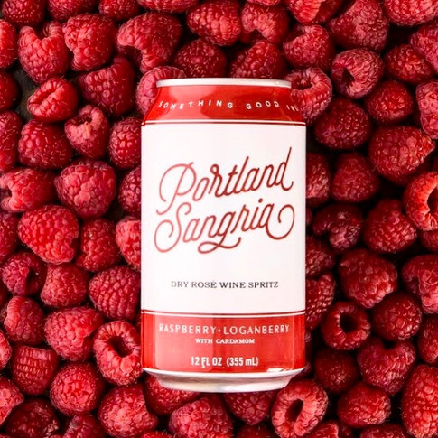 Say what_! It's National Sangria Day! You can guess how we're celebrating.jpg