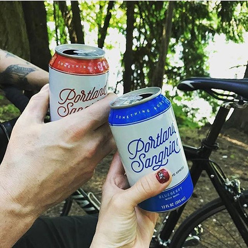 Happy Friday! Let's toast to a weekend in the great outdoors.jpg
