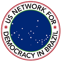 US network Logo.png