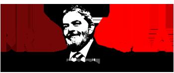 Lula_Livre_logo_en.png