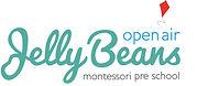 jellybeans-openair.jpg