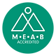 MEAB-Accredited logo.png