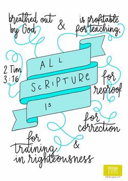 All Scripture doodle.jpg
