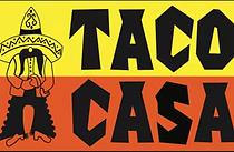 Taco Casa.PNG
