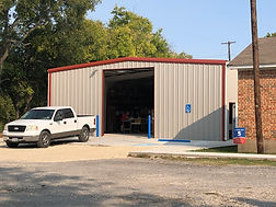 New Warehouse.jpg