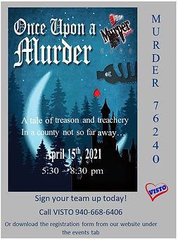 Murder fllyer 21.jpg