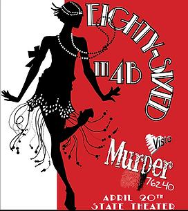 Murder logo 2017.PNG
