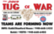 TUG for Websites.jpg