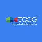 tcog-logo.png