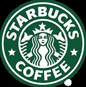 Starbucks-Logo-PNG-Image-276x279.png