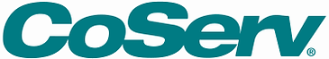 coserv-logo.png