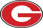 GSID-SMALL-LOGO.png