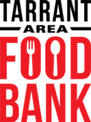 TAFB-Logo-200-high-Vertical-2Color.png