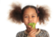 girl with lettuce.PNG