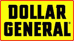 dollar-general.jpg