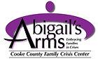 Abigails_Arms_08_23690556_std.jpg