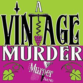 Murder logo 2018.jpg